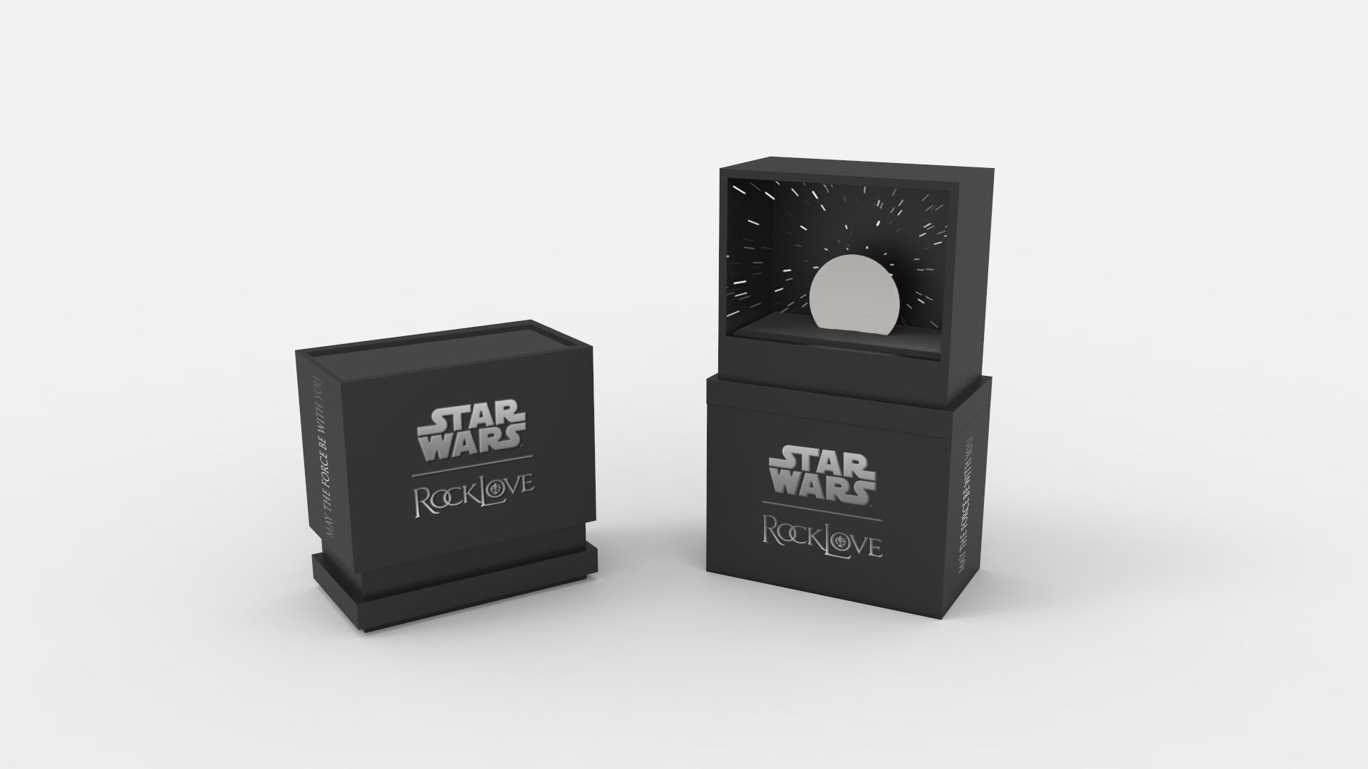 StarWars_R2_Black_4.6920_version2[1].jpg