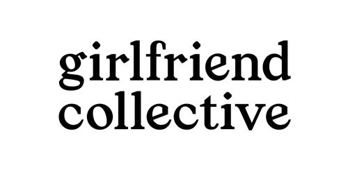 girlfriend-collective.jpg