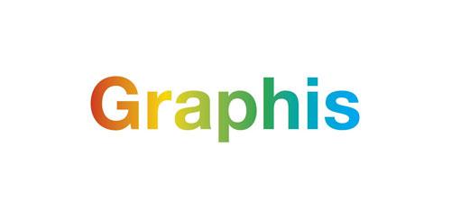 graphis.jpg