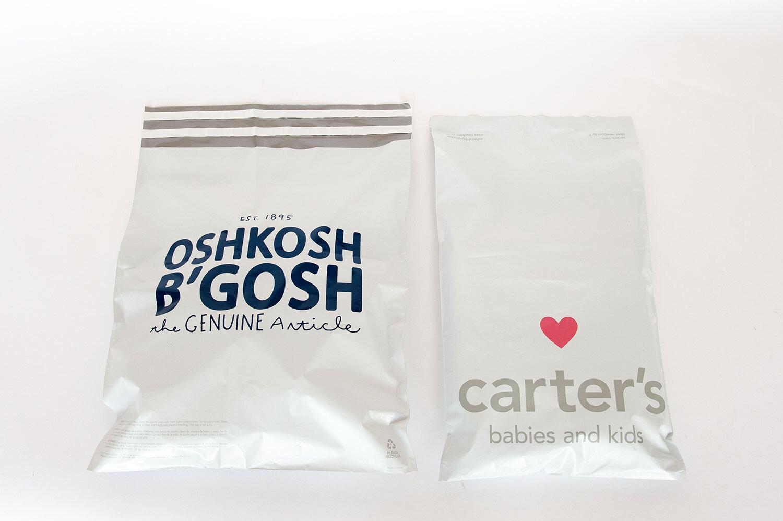 Carters Oshkosh