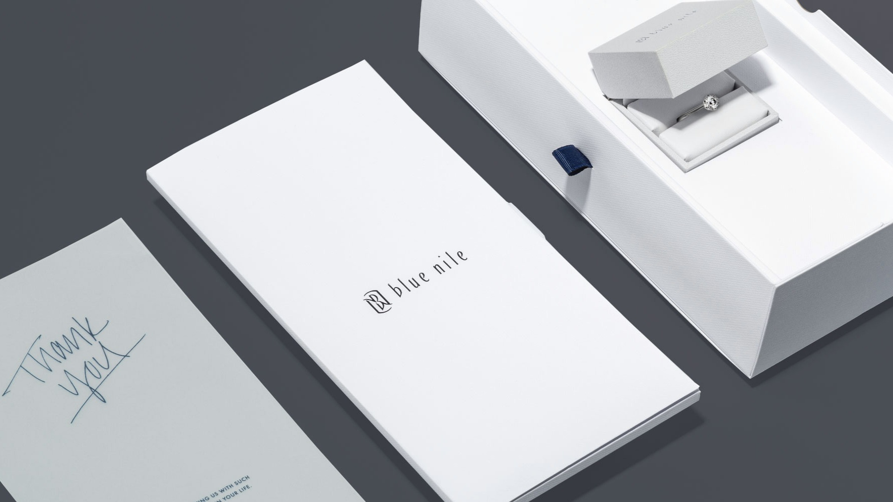 CRP_packaging_BlueNile_04-b.jpg