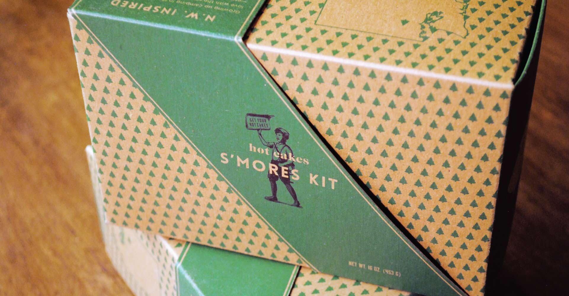 Creative_Retail_Packaging_Design_Hot-Cakes_5.jpg