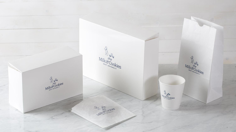 CRP_Tinys-Milk-Cookies_Packaging