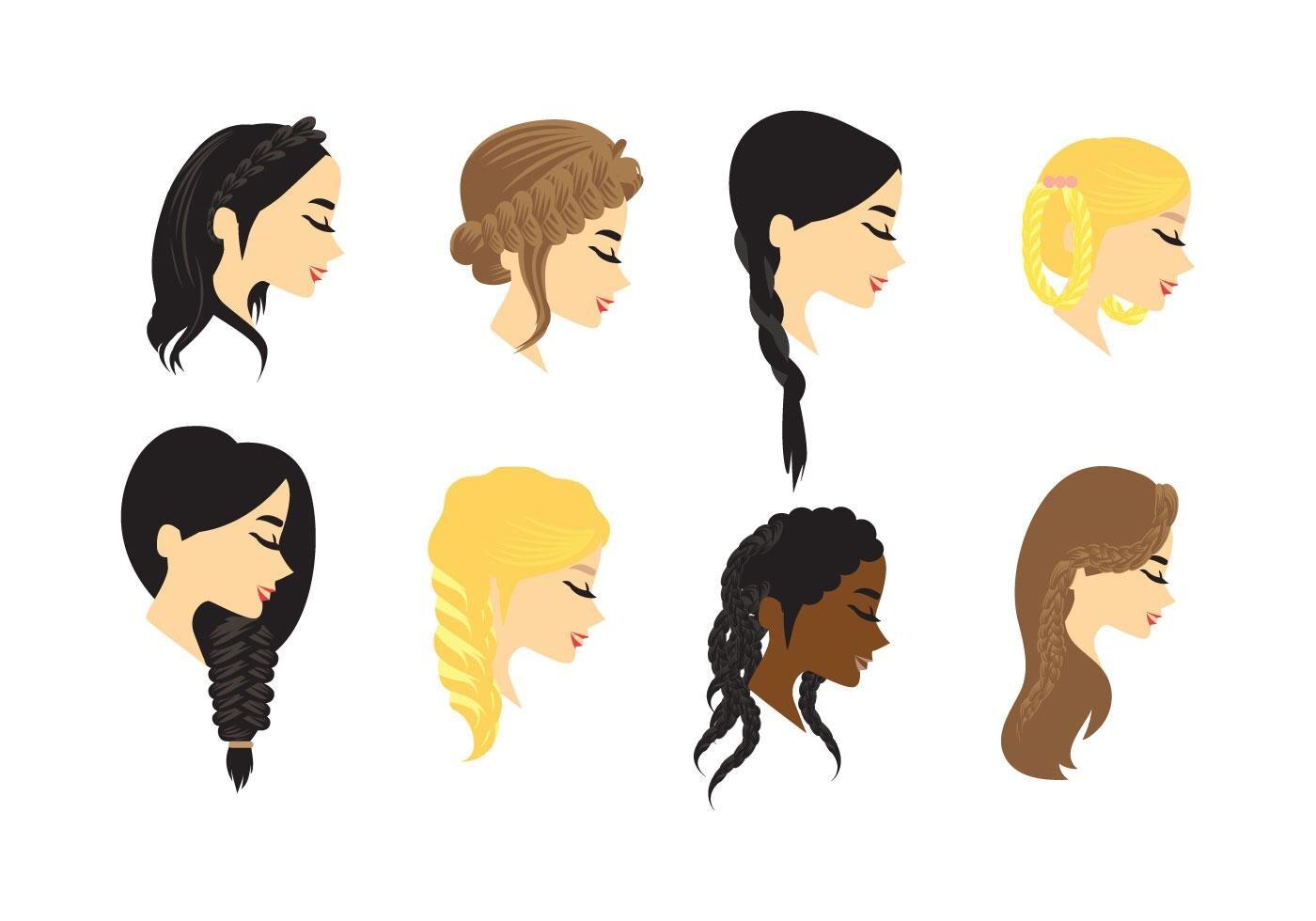 plait-hair-vector.jpg