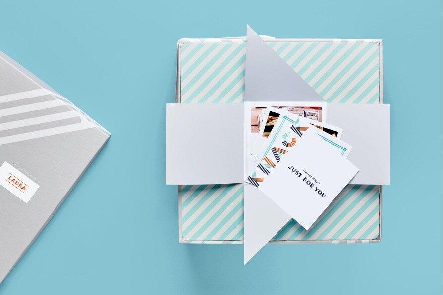 CRP_Knack_Packaging.jpg