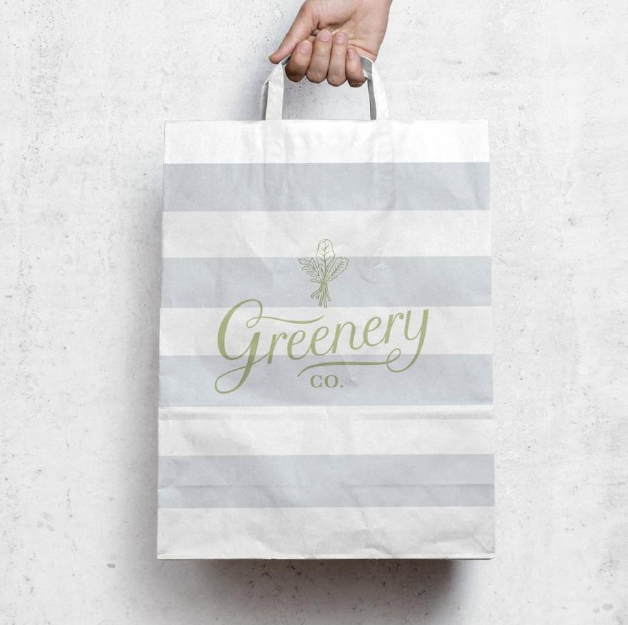 Greenery_Packaging.png