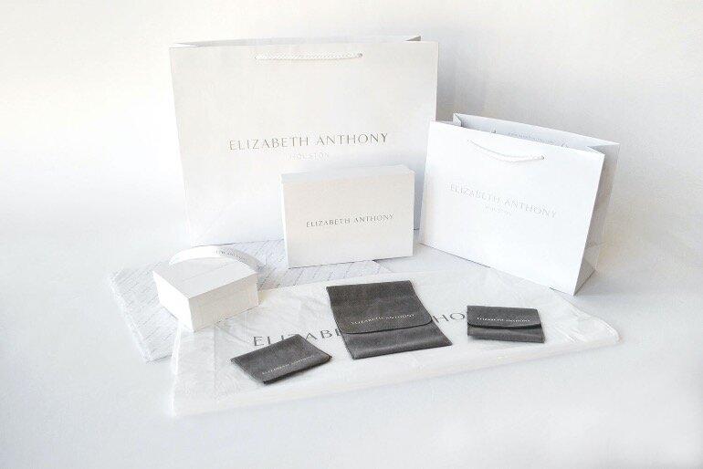 Elizabeth_Anthony_Packaging_CRP.jpg