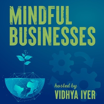 Mindful_Business_Podcast.png