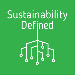Sustainability_Defined_Podcast.png