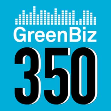 GreenBiz_350_Podcast.png