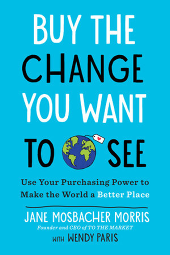 Buy_the_Change_Book_Cover.png