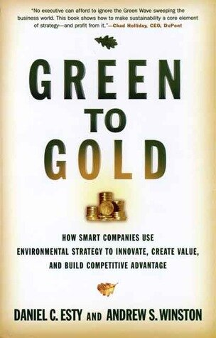 Green_to_Gold_Book_Cover.jpeg