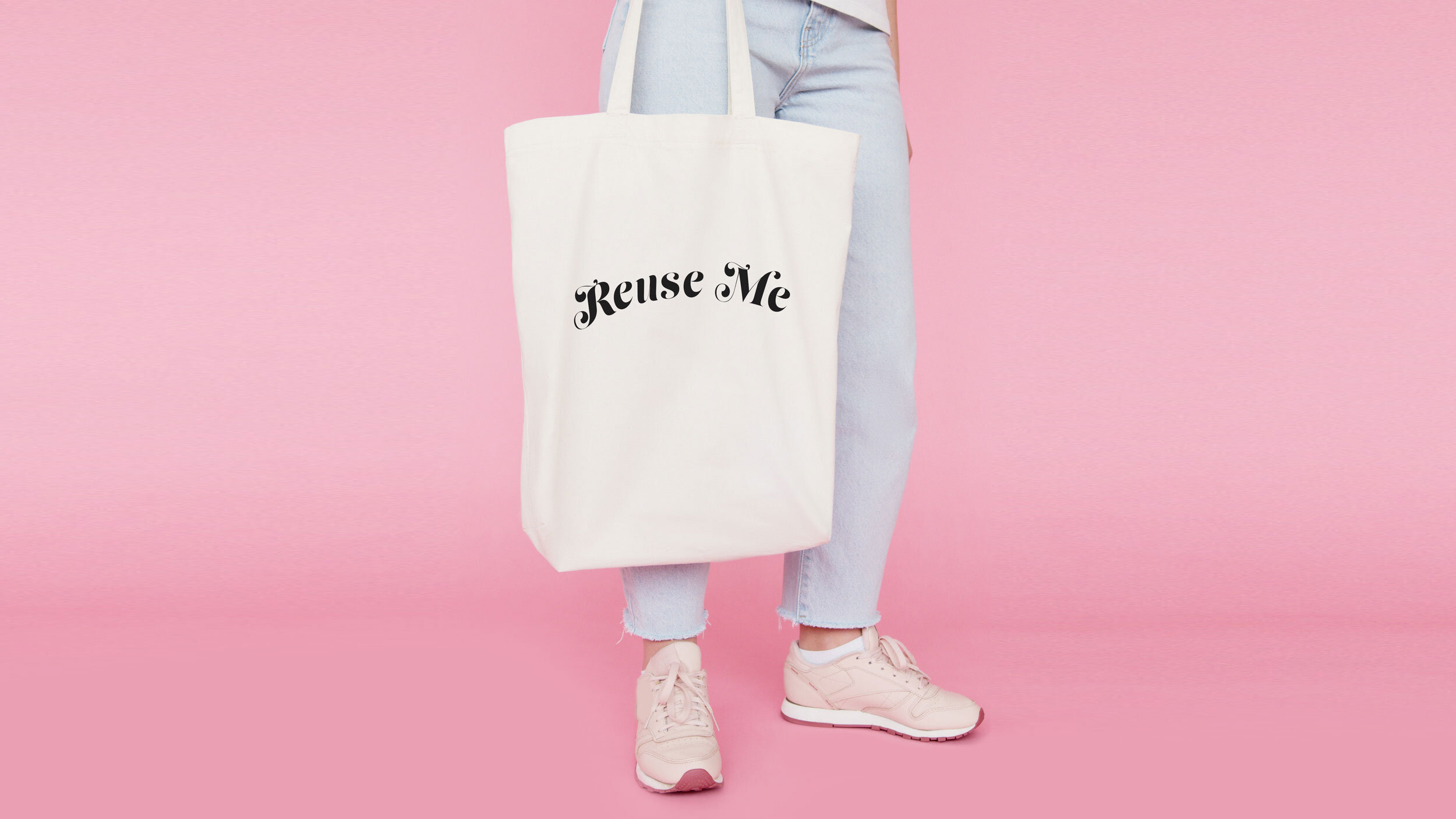 reuse-me-bag.jpg