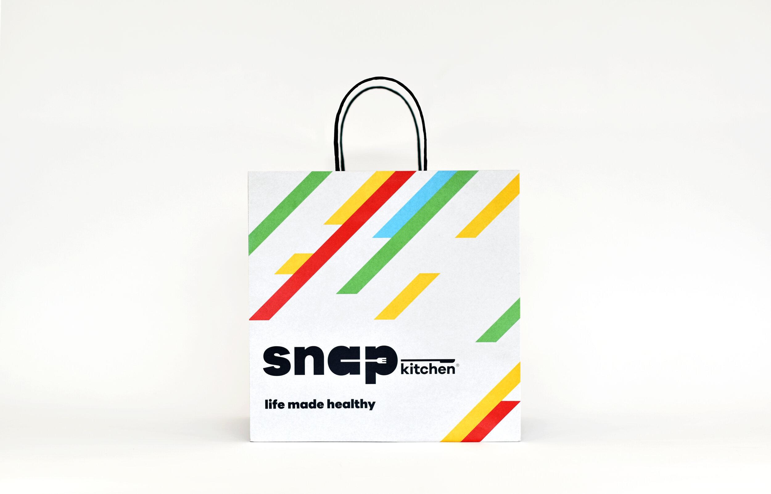 CRP_SnapKitchen_Bag_Front.jpeg