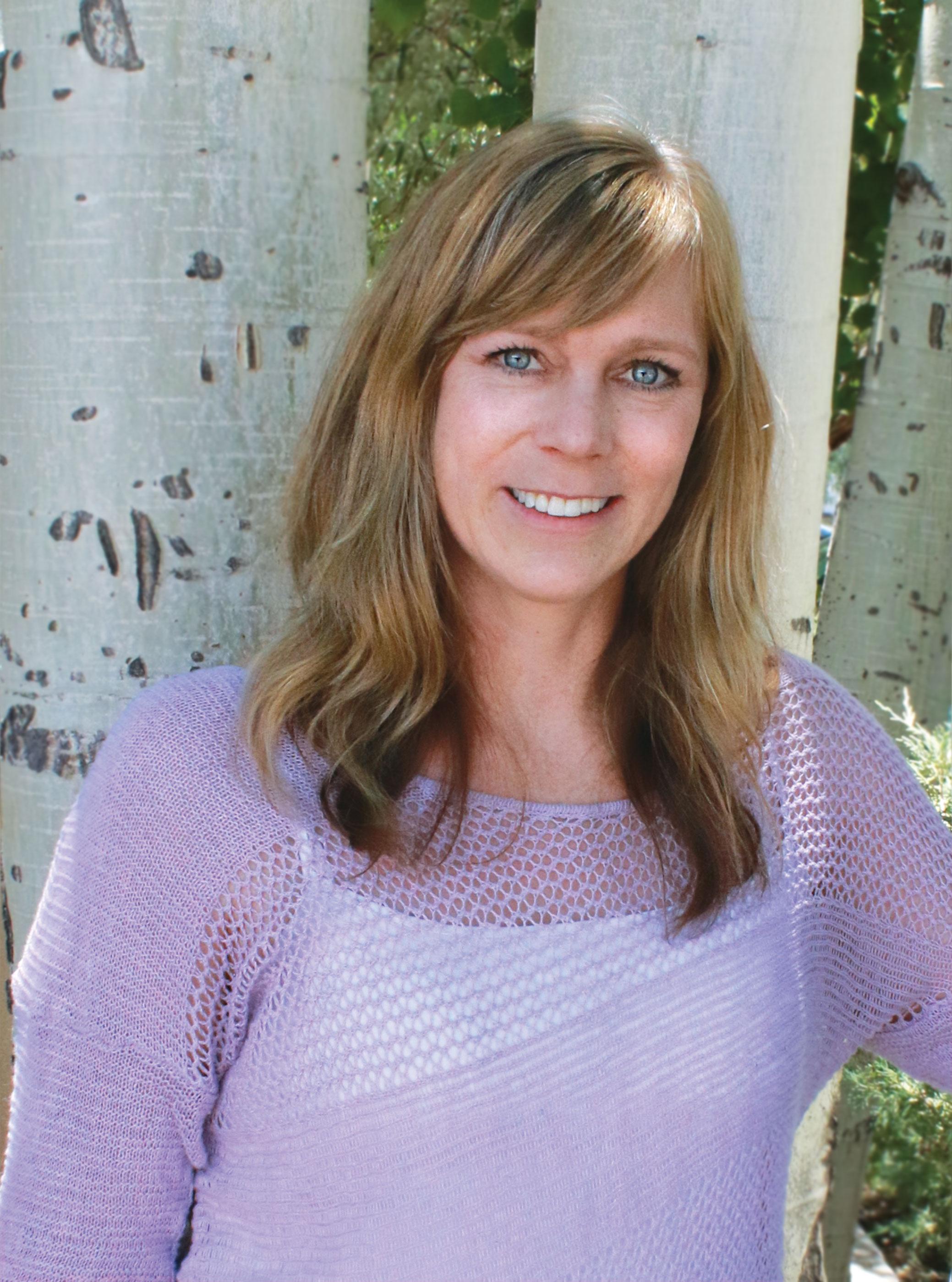 Joanna J. Hooper - Taos Whole Health Integrative Care