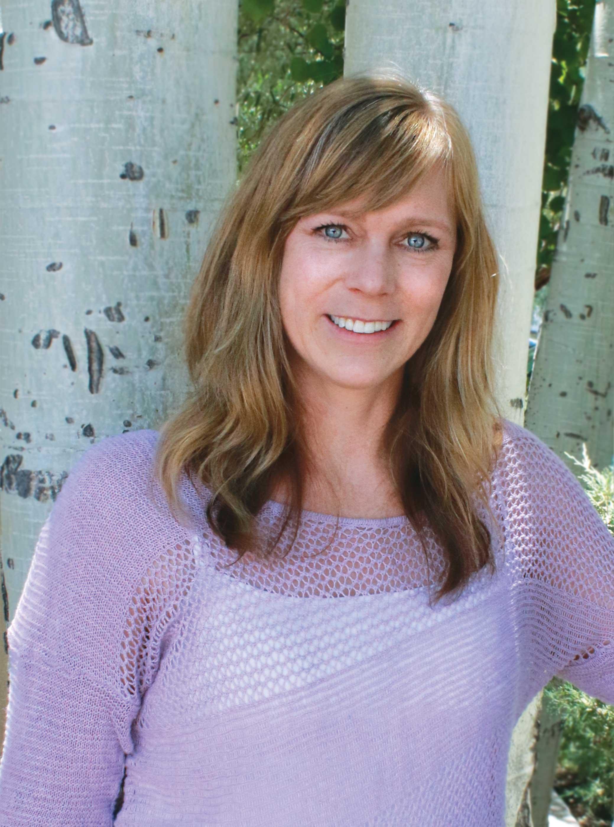 Dr. Joanna J. Hooper, MD, Co-Medical Director
