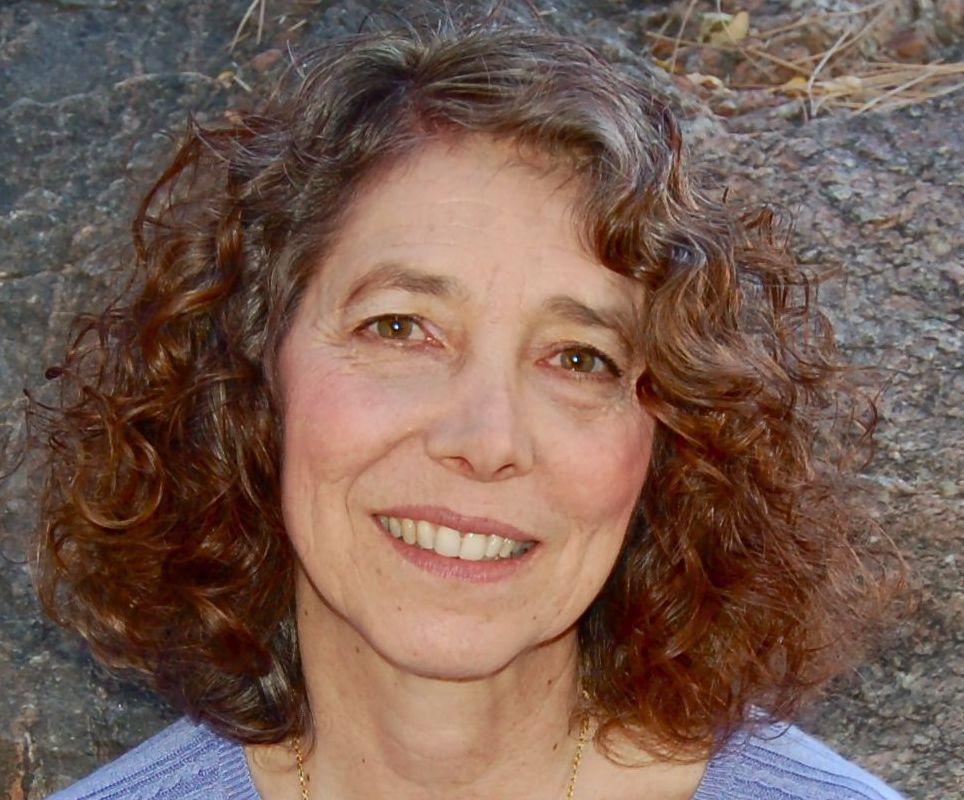 Taos Whole Health Integrative Care - Neala Peake