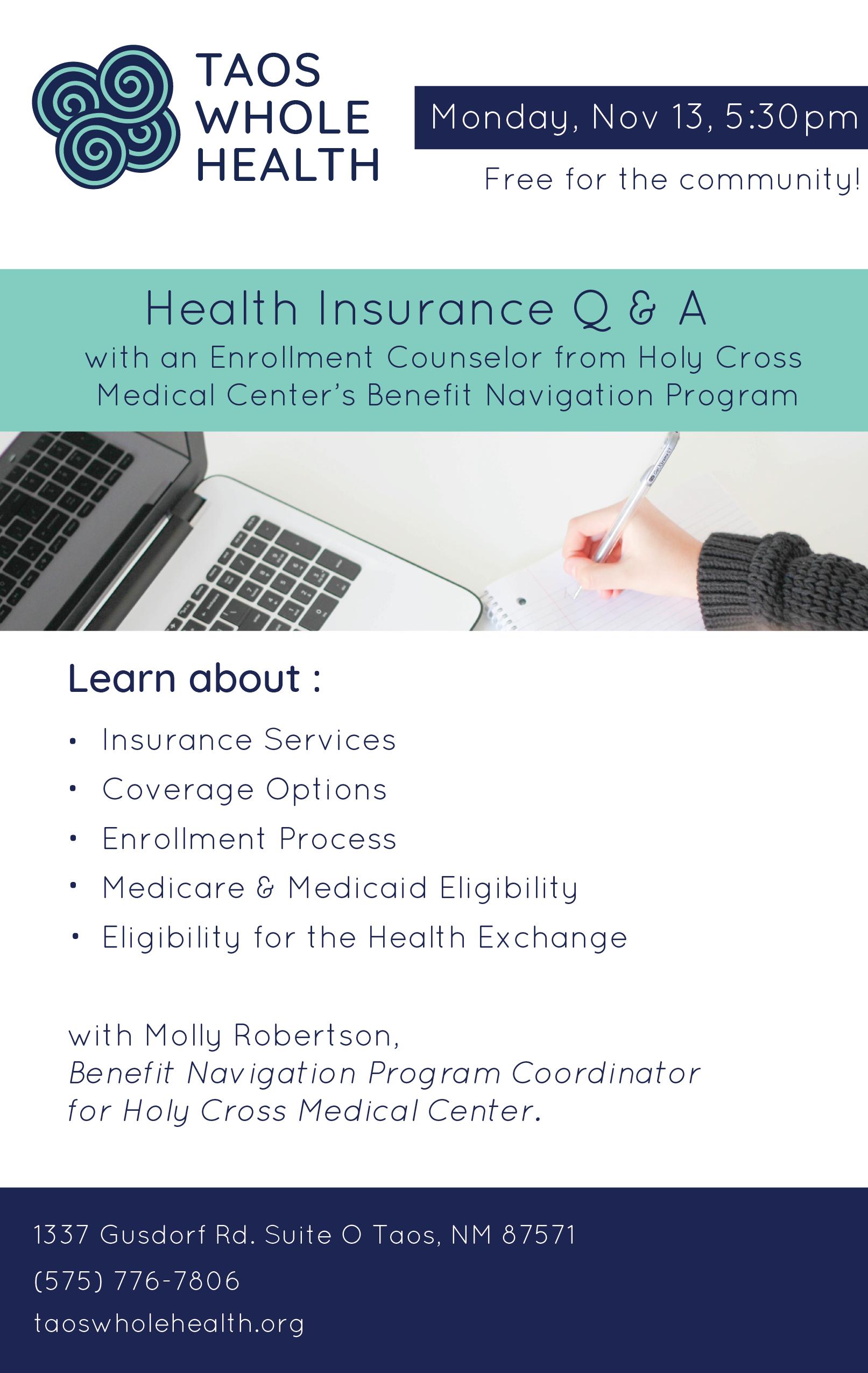 TWH Health Insurance Q&A-01.png