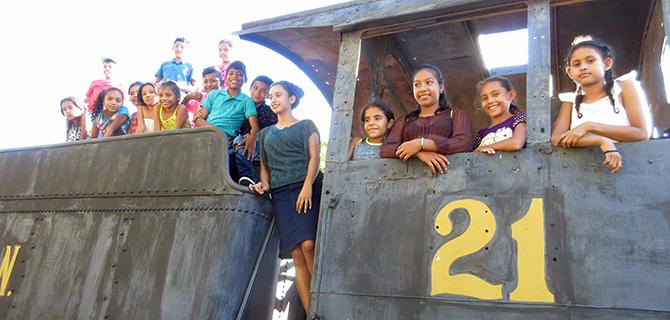 nicaraguaB1G1_09.jpg