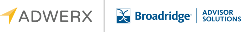 broadridge-header-logo@2x-a89bfacb31.png