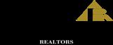 apr-header-logo-35c77bf78c.png