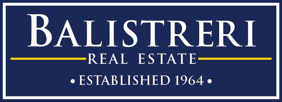 balistreri-header-logo-d2ad8cde26.png