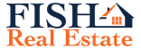 fishre-header-logo-c5c38e7bb5.png