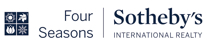 fourseasonssir-header-logo-48b59876af (1).png