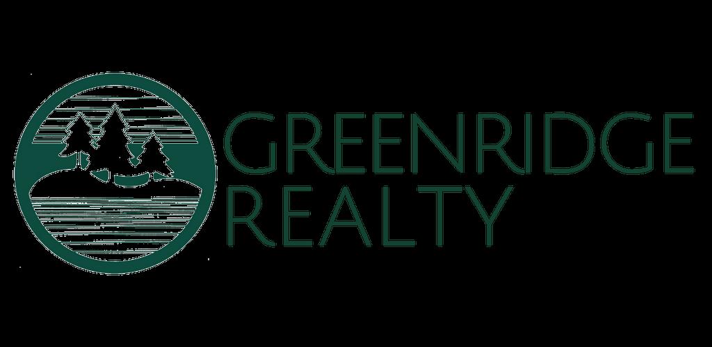 greenridge-header-logo-d6ae04da88.png