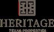 heritagetexas-header-logo-b59c66002c.png