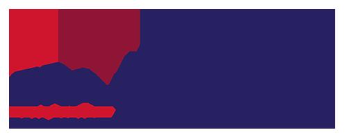 key-header-logo-e4e42648c5.png