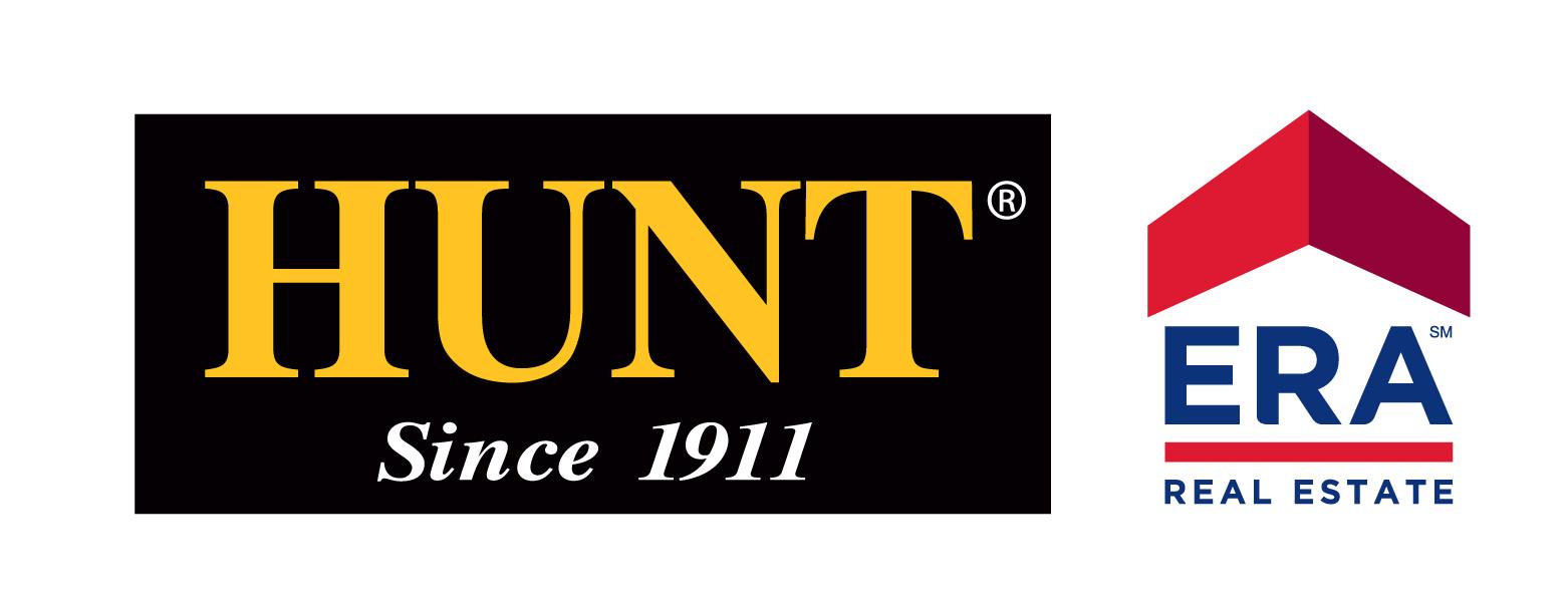 hunt-header-logo-8db64fce13.png