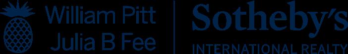 pitt-header-logo-54b2eb53f0.png