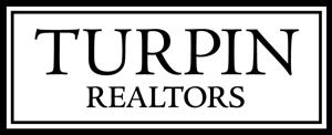 turpin-header-logo-9b672b3490.png