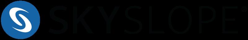 SkySlope_Logo_FullColor.png