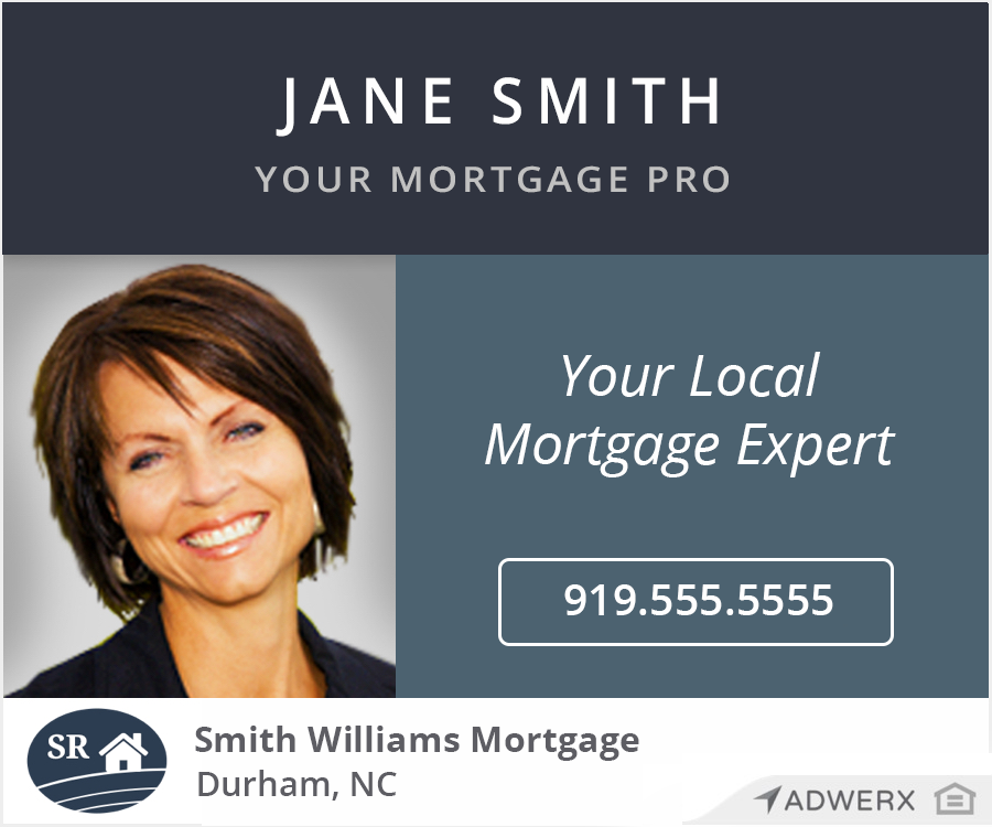 Mortgage-Jane.png