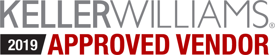KW_ApprovedVendor19_Logo_RGB.jpg
