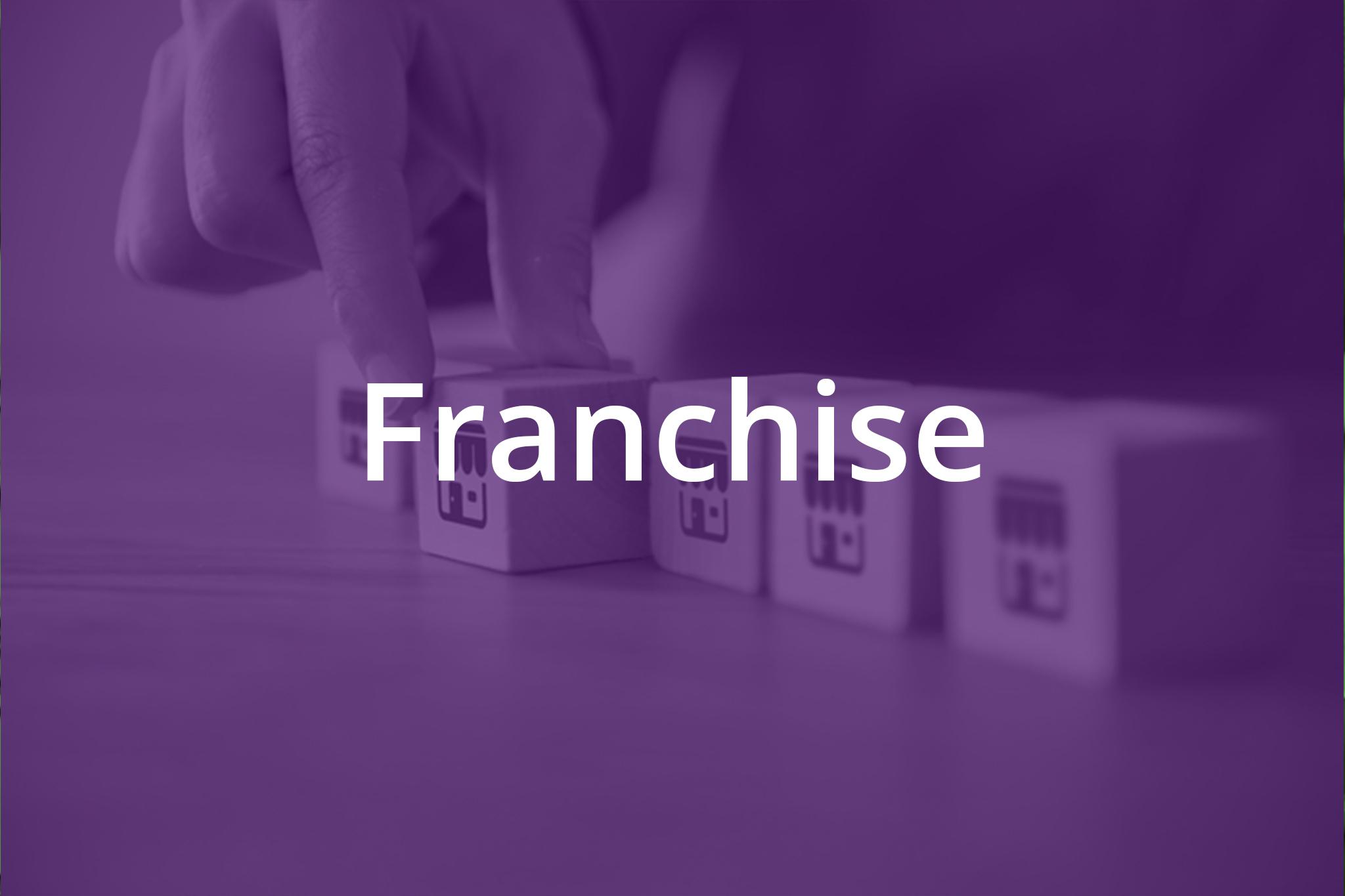 franchise .jpg