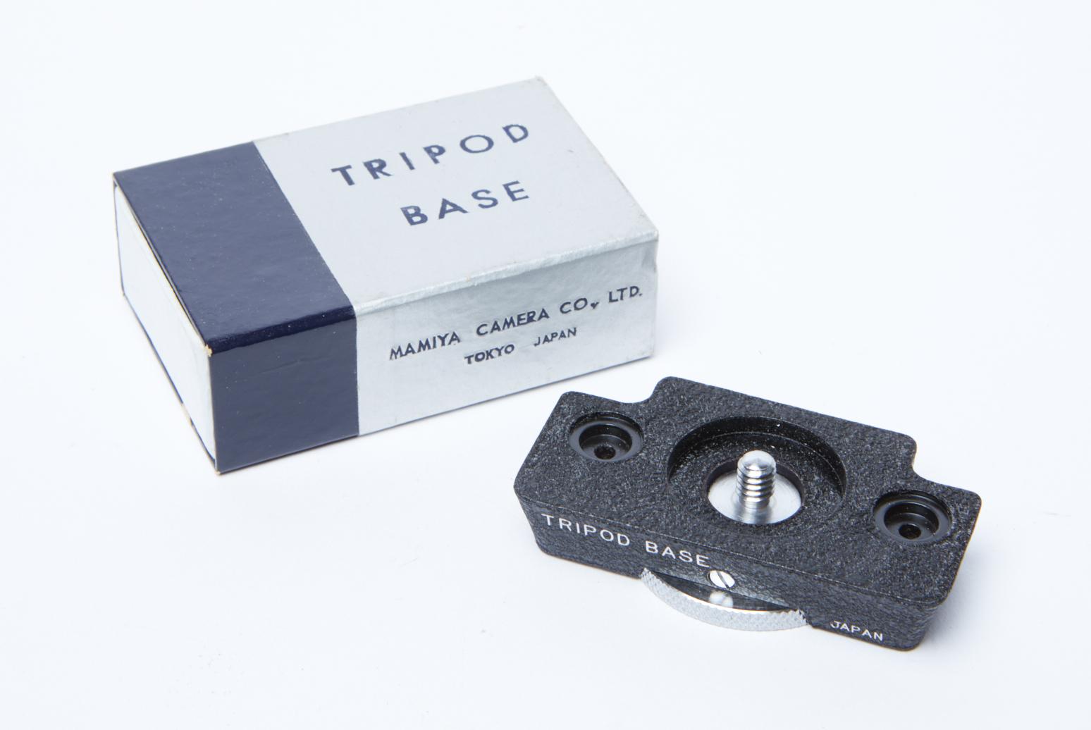 TripodBase_1.jpg