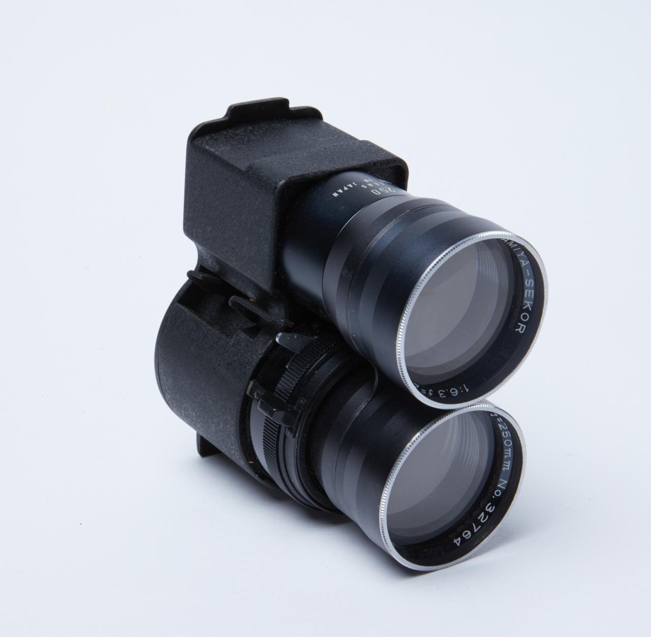 250mm_2.jpg