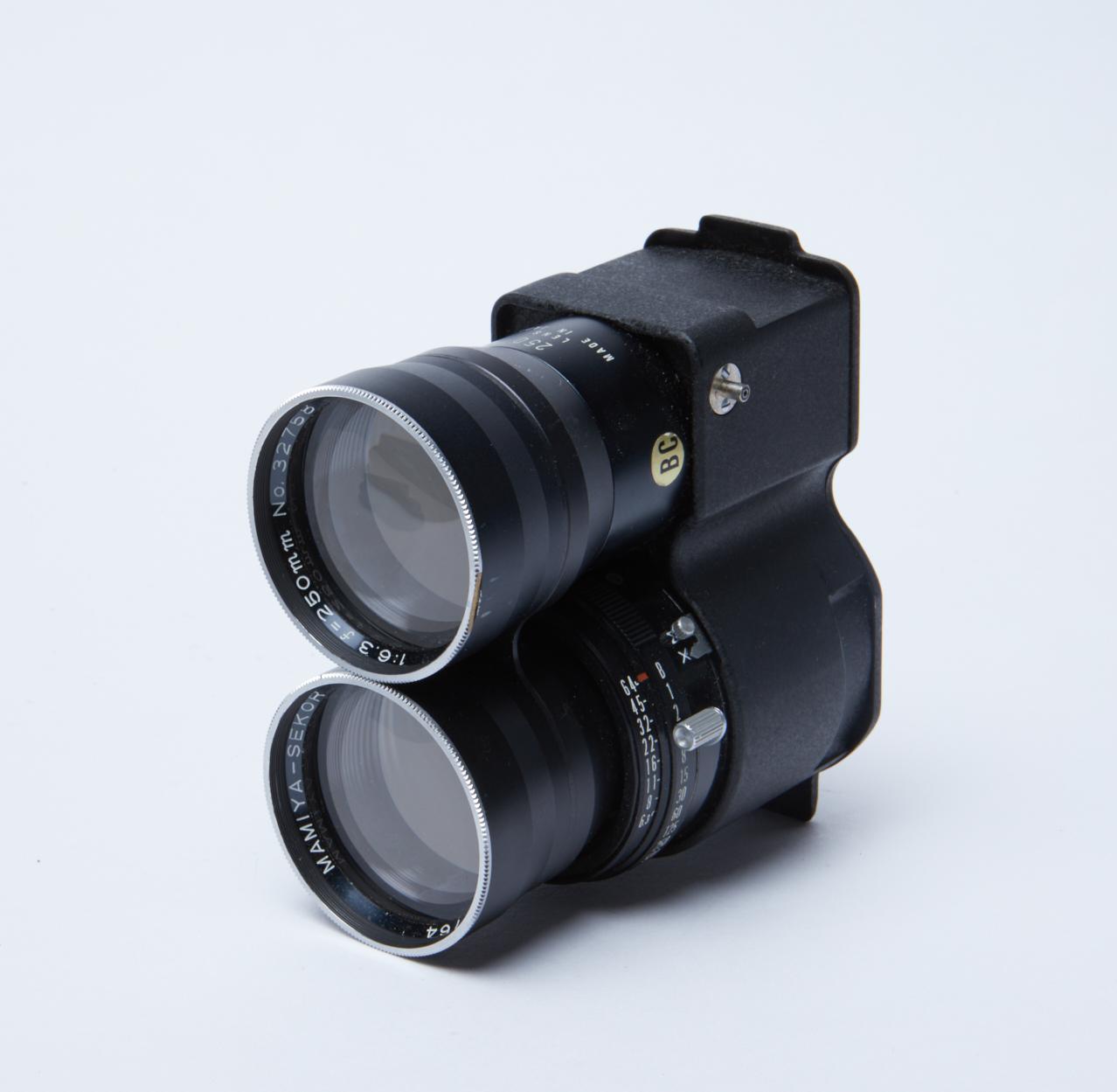 250mm_1.jpg