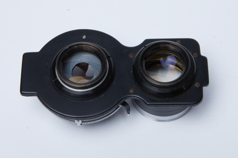 80mm_3.jpg