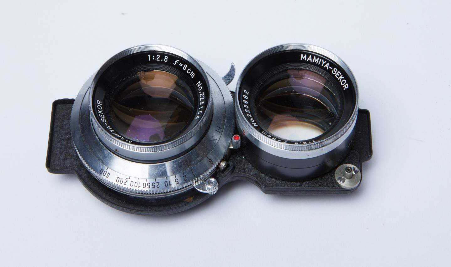 80mm_2.jpg