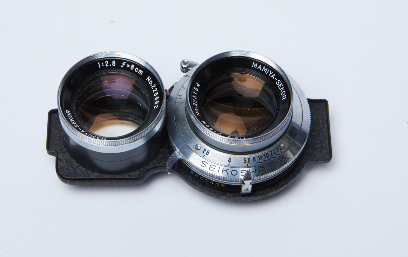 80mm_1.jpg