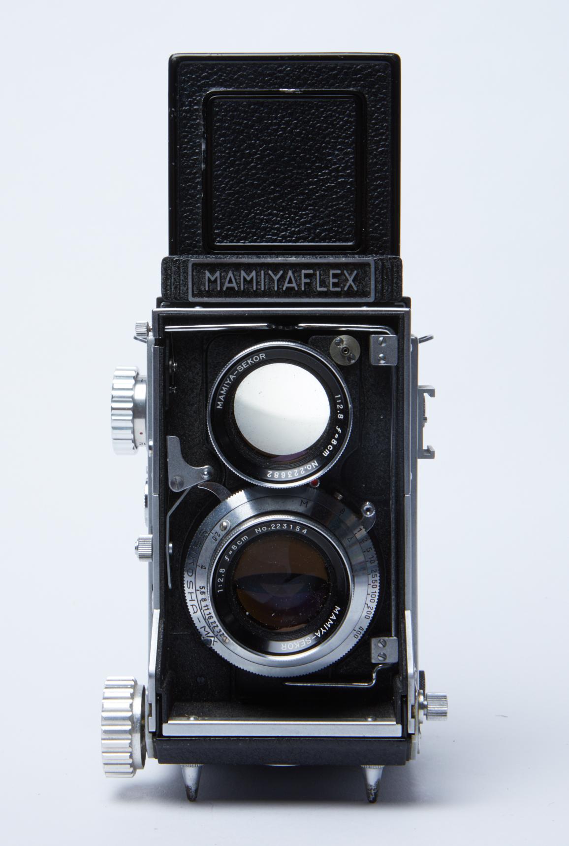 MamiyaC_05.jpg