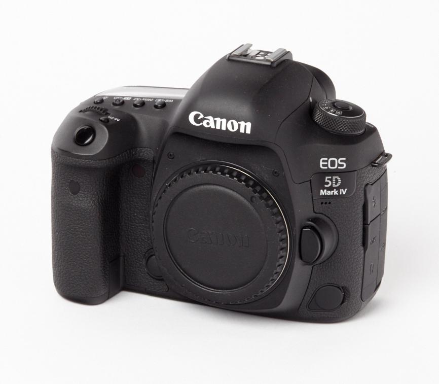 CanonMkIV_1 1.jpg