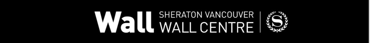 Sheraton Wall Center Black Background.png