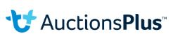 View catalogue on Auctionsplus here