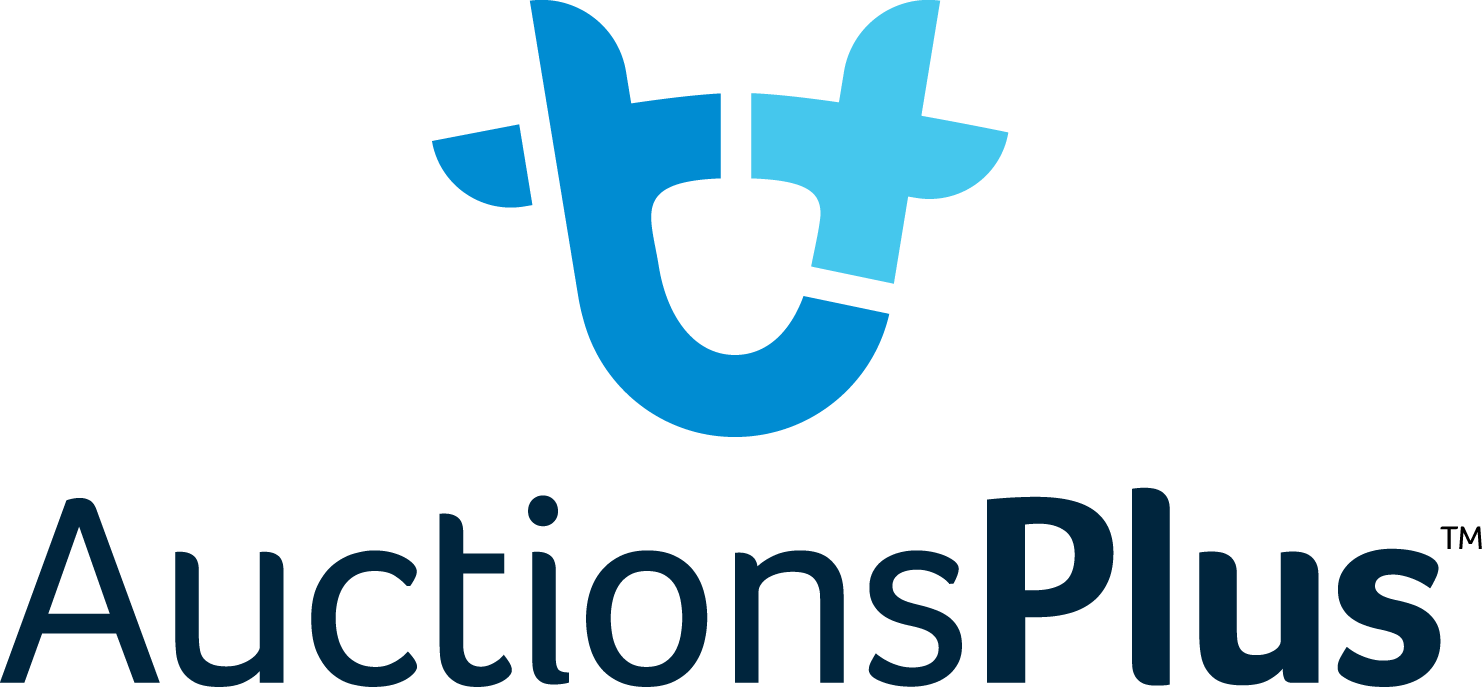 Auctions Plus Logo Stacked CMYK No Tagline.png
