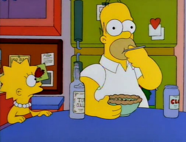 simpsons-tom collins cloves frozen pie.jpg